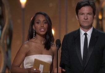 Oscars 2015 divers29