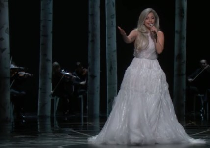 Oscars 2015 divers31