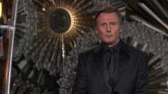 Oscars 2015 divers32