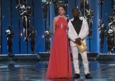 Oscars 2015 divers34
