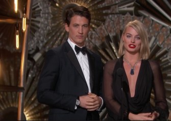 Oscars 2015 divers40