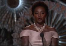 Oscars 2015 divers43
