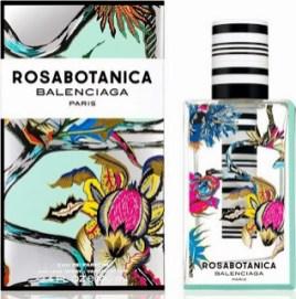 Rosabotanica Balenciaga Bottle 2 Kristen Stewart
