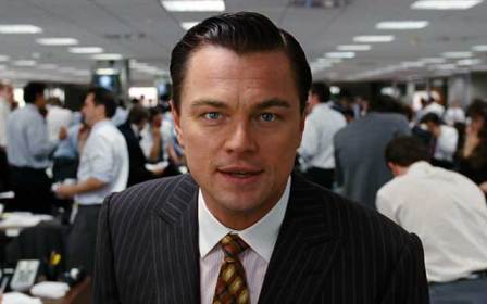 le-loup-de-wall-street-the-wolf-of-wall-street 04