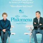 philomena-affiche-france