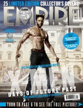 x-men spécial empire11
