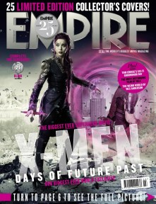 x-men spécial empire21