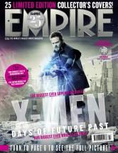 x-men spécial empire22