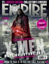 x-men spécial empire23