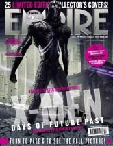 x-men spécial empire24