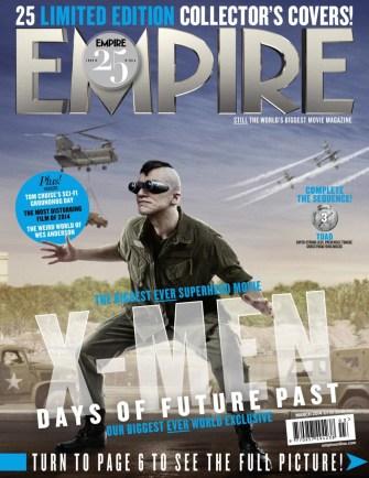 x-men spécial empire3