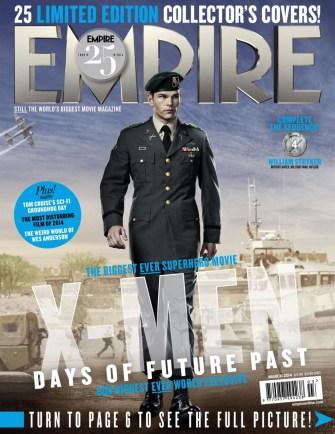 x-men spécial empire4