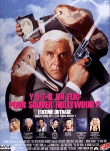 y-a-t-il-un-flic-pour-sauver-hollywood-1994-aff-01-g