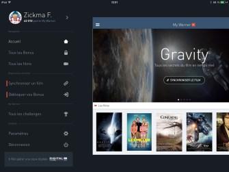 version iPad