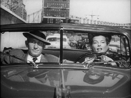 Katharine Hepburn et Spencer Tracy5