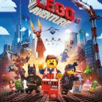 Lego poster VF