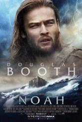 Posters solo Noé1