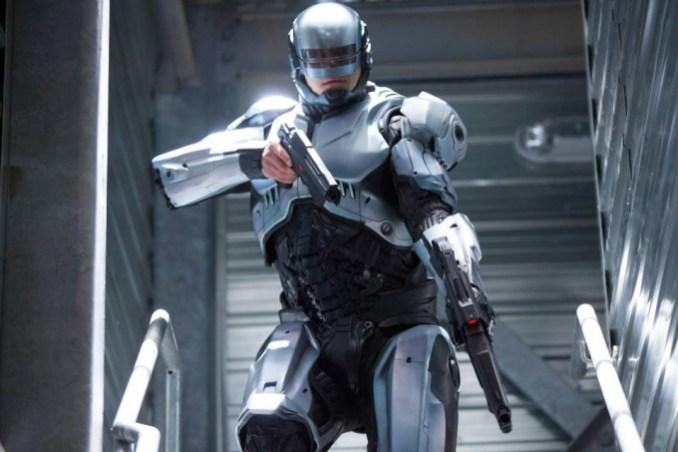 Robocop 04
