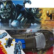 Transformers 4 Jouets12