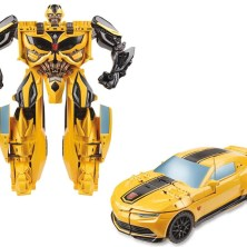 Transformers 4 Jouets5