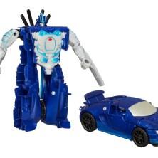 Transformers 4 Jouets6