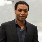 chiwetel-ejiofor-384x300