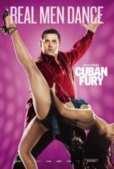 cuban_fury_ver8_xxlg