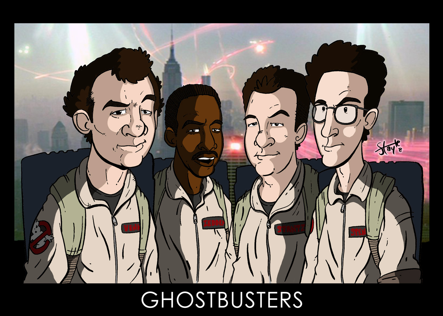 ghostbusters_illustration