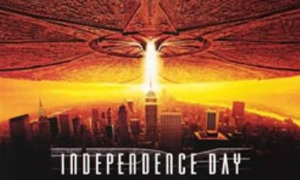 independence-day-movie