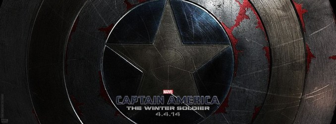 Captain America Posters1