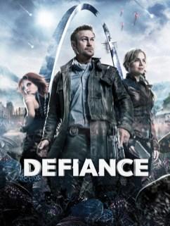Defiance (2)