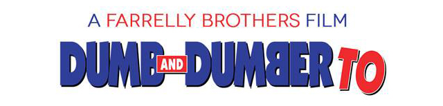 Dumb and dumber To head