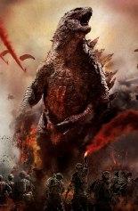 Godzilla 04