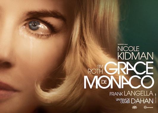 Grace-de-Monaco-d-Olivier-Dahan-ouvrira-le-67e-Festival-de-Cannes_portrait_w532