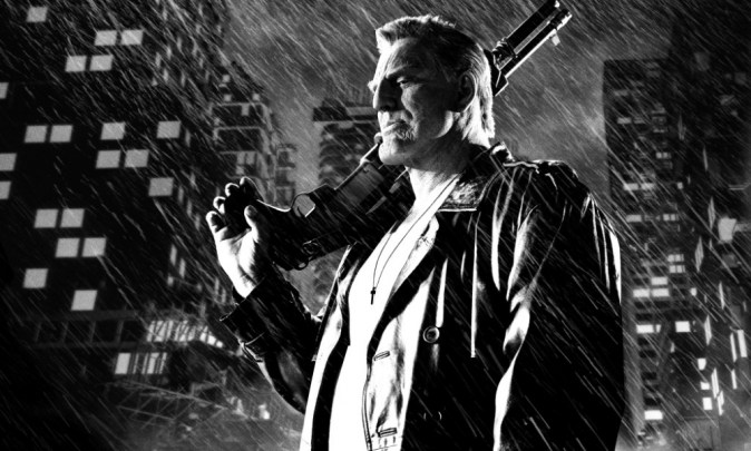 Mickey-Rourke-in-Sin-City-A-Dame-to-Kill-For-2014-Movie-Image