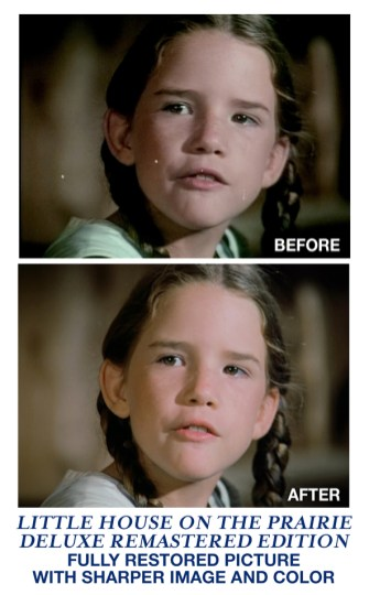 little-house-on-the-prairie-blu-ray-1