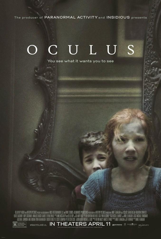 oculus_ver3_xxlg