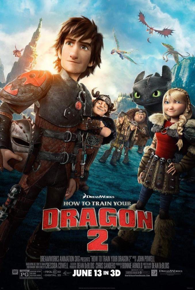 Dragons 2 Us