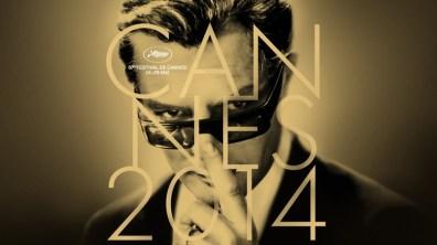 France Cannes Film Festival