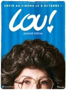 Lou journal infime4