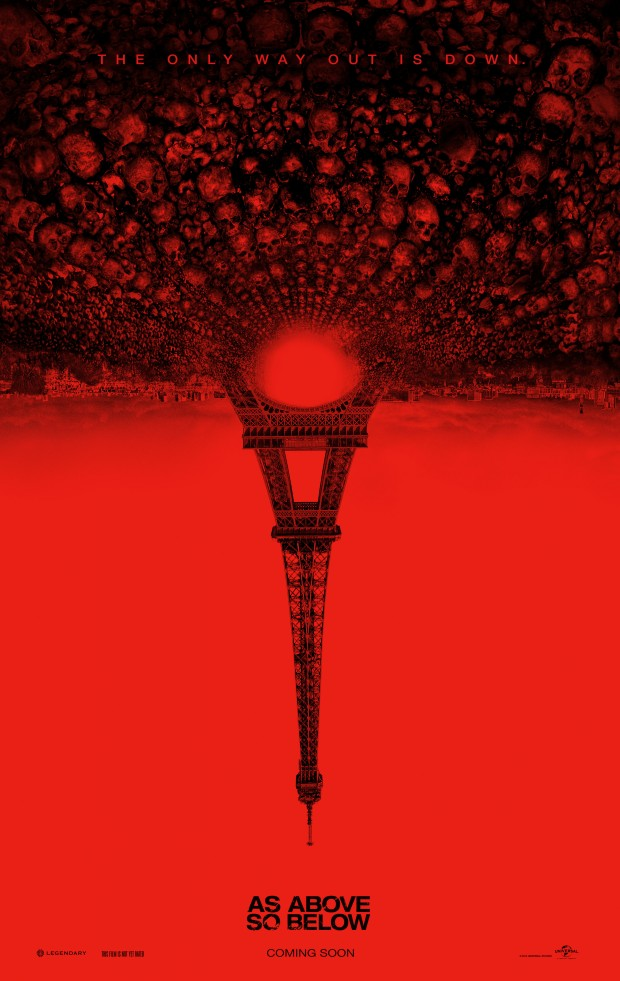as_above_so_below poster US