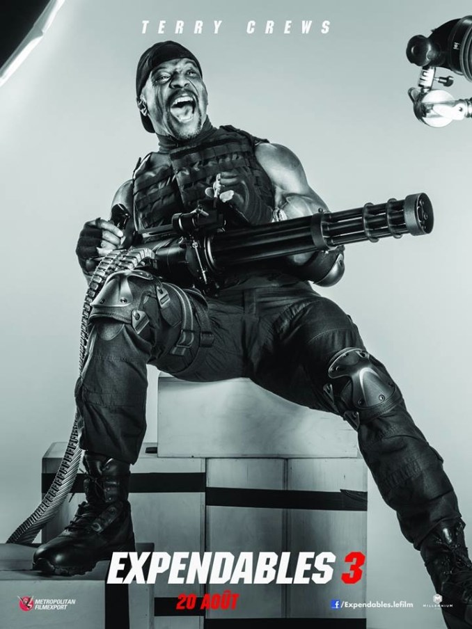 expendables 3 fr12