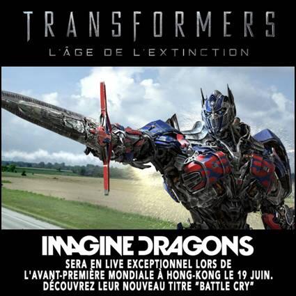 BO Transformers 4