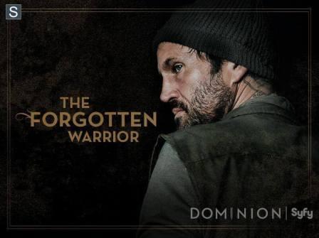 Dominion (2)