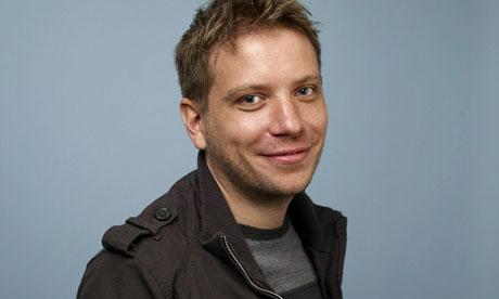 Gareth-Edwards-director