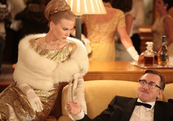 Grace de Monaco critique4