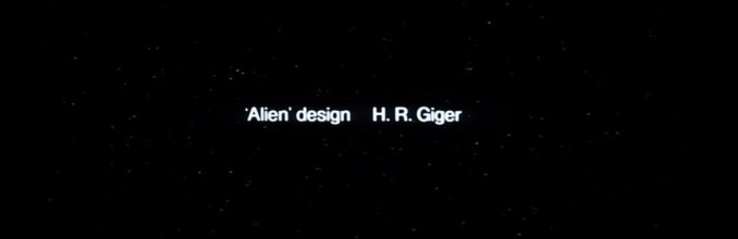 HR Giger Hommage3