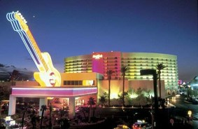 Hard Rock Casino Las Vegas3