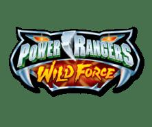Power Rangers Saison 10