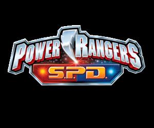 Power Rangers Saison 13